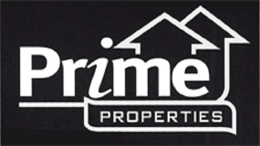 Prime Properties recommends Mulink Technologies IT Services