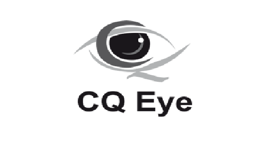 CQ Eye recommends Mulink Technologies IT Support